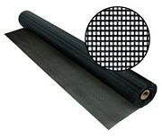Discount Fiberglass Screen Mesh