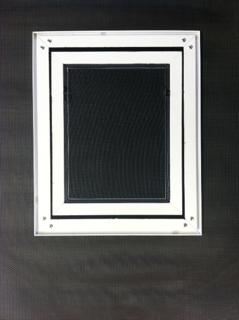 Sliding screen doors screen frame porch screening window for Sliding screen door frame