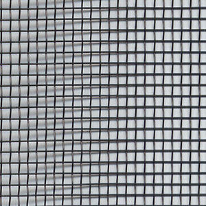 Brite Kote Aluminum Insect Screen Sliding Screen Doors